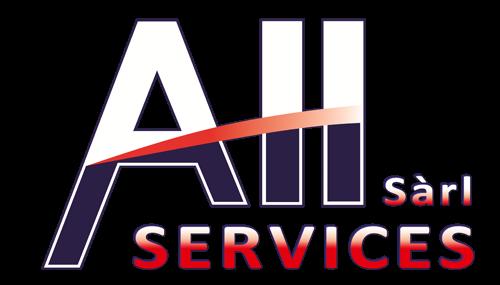 Entreprise nettoyage et rénovation