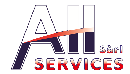 All Services Genève