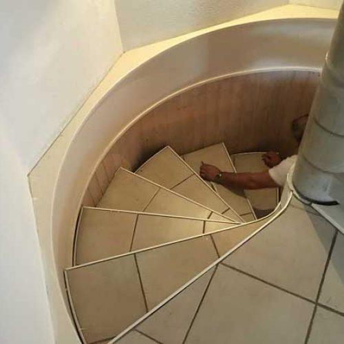 Escalier-avant-550